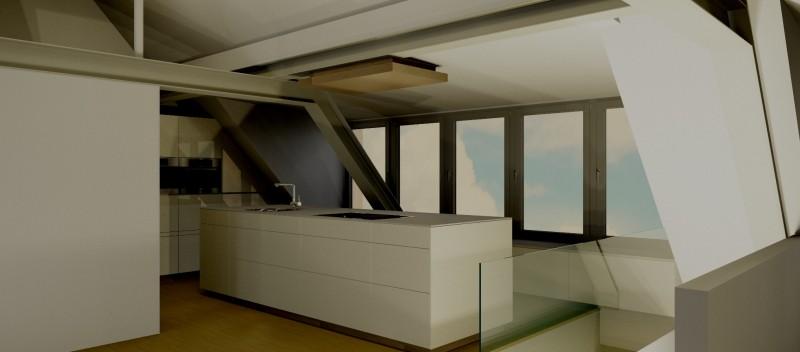 Wohnen+Ideen Mönchengladbach - Home