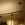 Neu in unserm Showroom: LightLight von Buschfeld